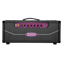 Budda - SuperDrive 80 amp