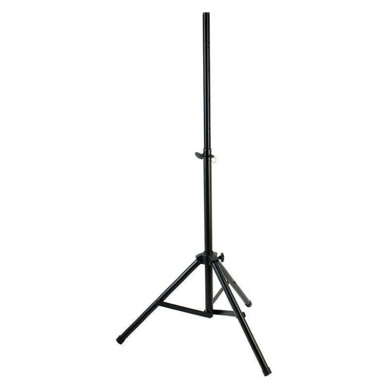 Yorkville - speaker stands (HD steel)