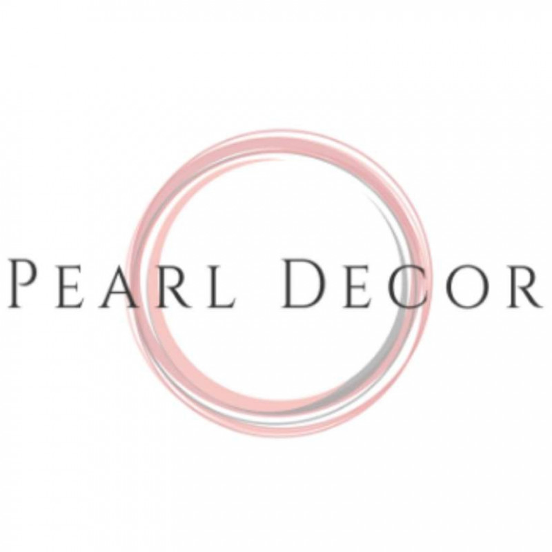 pearl decor