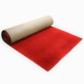 red aisle runner-1