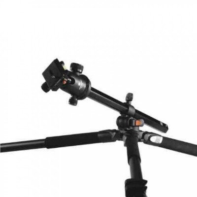vanguard alta pro 264at aluminum tripod with sbh-100 ball head-2