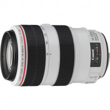 Canon- ef17mm f- 4 l ts-e- camera lens