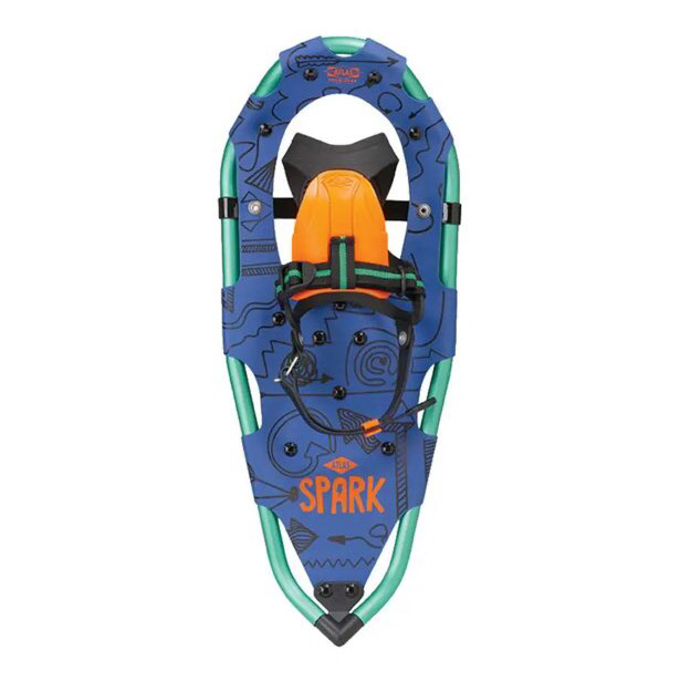 junior snowshoes- atlas spark-2