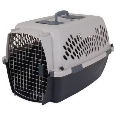 pet taxi - small dog crate
