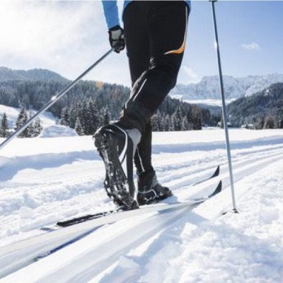 mens xcountry ski package- tecno pro active 6-1