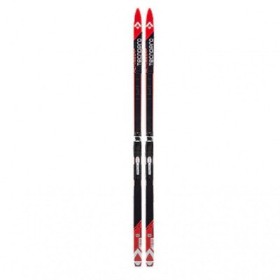 mens xcountry ski package- tecno pro active 6-2