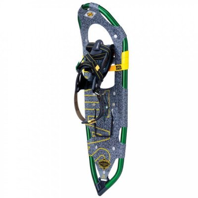 mens snowshoes- atlas access 25-1