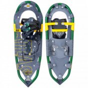 Mens snowshoes- atlas access 25
