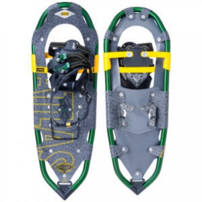 mens snowshoes- atlas access 25-2
