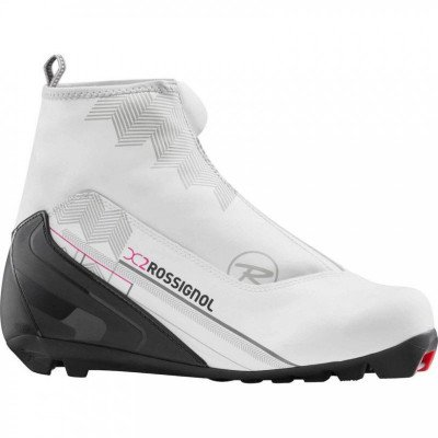 womens xcountry ski package- rossignol x-tour venture-2