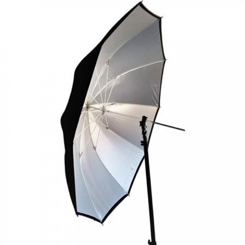 photography umbrella- photek