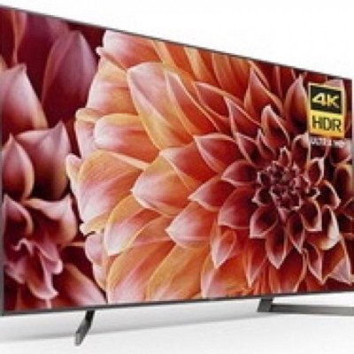 """55"""" sony - 4k uhd hdr led - android smart tv-1"""
