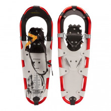 Womens snowshoes- tubbs meridian