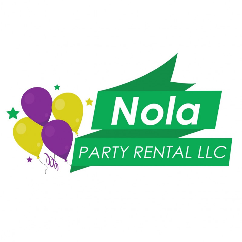 Nola Party Rental