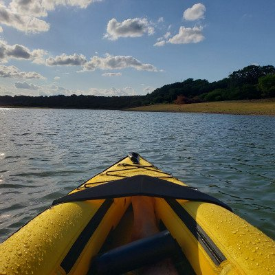 Free Kayak Rental for new Ruckify Members! picture 6