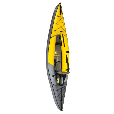 Free Kayak Rental for new Ruckify Members! picture 1