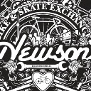 Newson's Bike and Skate Exchange