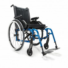 type 3 wheelchair