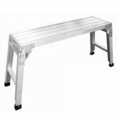 metal painters benches