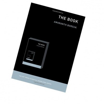 the book by amaranth borsuk picture 1