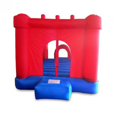 giant inflatable bouncer picture 2