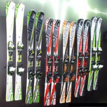 Elan- Alpine Junior Skis - 80-89cm