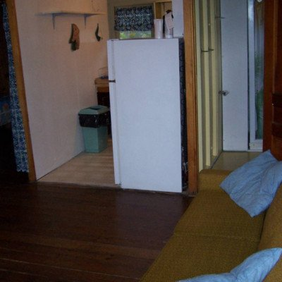 Pike Alley – 2 Bedroom – Pool View picture 3