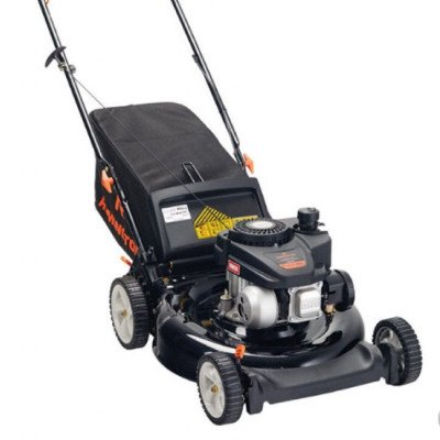 Lawn Mower picture 1