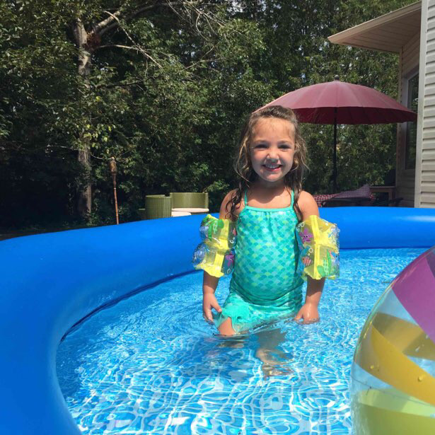 round inflatable pool-1