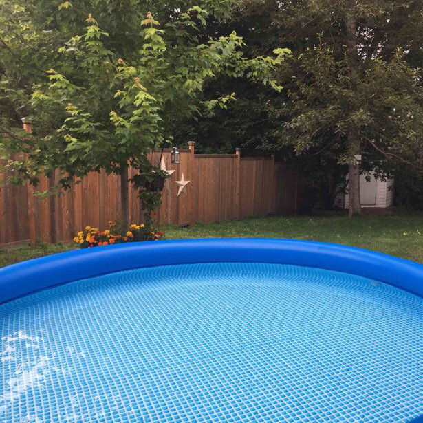 round inflatable pool-2