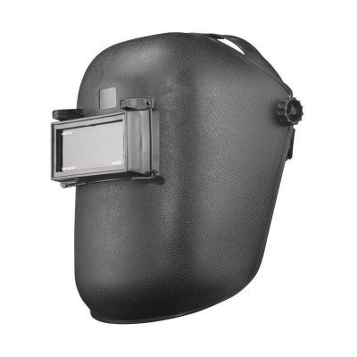 welding mask picture 1
