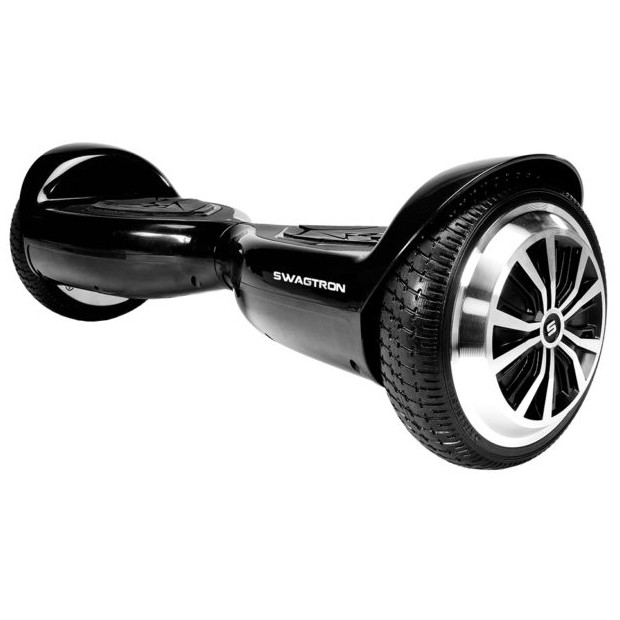 hoverboard - swagtron