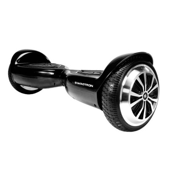 hoverboard - swagtron-1