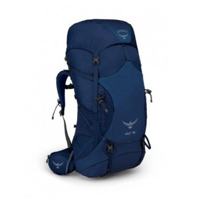 Backpacks picture 1