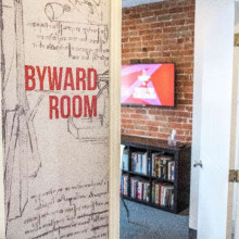 Byward Room