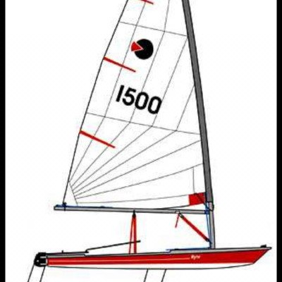 byte sailboat-4