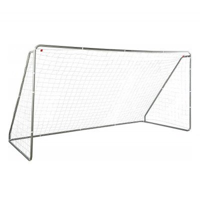 soccer net picture 1