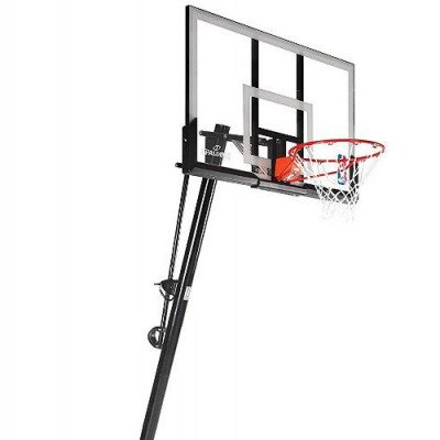 basketball net picture 2