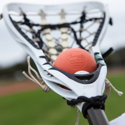 lacrosse practice ball picture 2