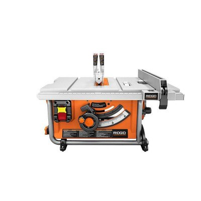 table saw picture 1