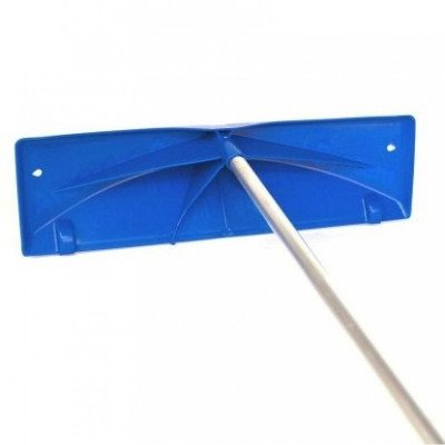 Roof Snow Rake picture 1