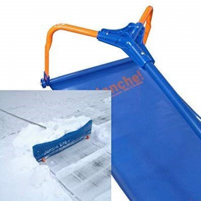 Roof Snow Rake picture 3