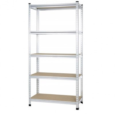 storage shelving picture 1