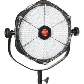 Rotolight Anova Bi-Color LED Light - Single