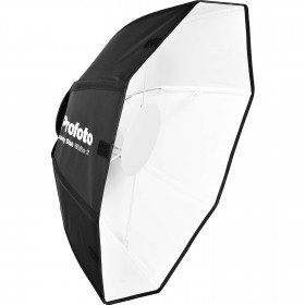 Profoto Beauty Dish White - Profoto use only