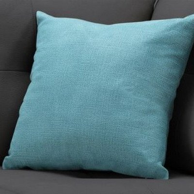 Patterned Decorative Pillow picture 1