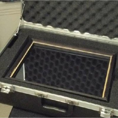 teleprompter only for a pc or mac-3