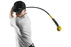"SKLZ – Gold Flex 48"" Golf Trainer"