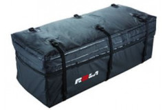 Rola – Expandable Hitch Tray Cargo Bag