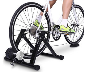 Sportneer - Indoor Exercise Bicycle Stand Converter